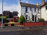 2 bedroom Flat in North Street, Leven, KY8
