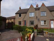 Flat in Toll Avenue, Methil...