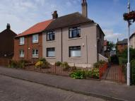 2 bedroom Flat for sale in Sea Road, Methil, Leven...