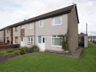 2 bed home in Ashgrove, Methilhill...