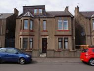 Flat for sale in Mcdonald Street, Methil...