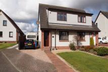 2 bed semi detached home for sale in Fernhill Crescent...