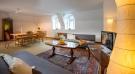2 bed Apartment in Salzburg, Pongau...