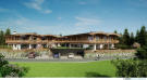new Apartment for sale in Tyrol, Kitzbühel...