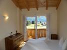 Apartment for sale in Salzburg, Pinzgau...