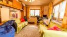 4 bedroom property in Bruck an der...