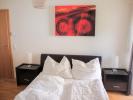 3 bedroom Apartment in Salzburg, Pinzgau, Rauris