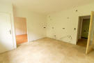 Apartment for sale in Mittersill, Pinzgau...