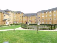 Heath Court Flat for sale