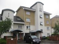 1 bed Flat for sale in Victory Lodge...