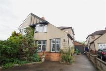 4 bedroom semi detached house for sale in Haddon Grove, SIDCUP...