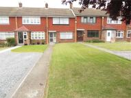 3 bed Terraced house in Harman Drive, SIDCUP...