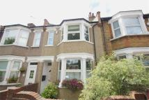Sidcup Hill semi detached property for sale