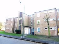 Flat to rent in Jubilee Way, SIDCUP, Kent
