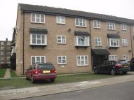 1 bed Flat in Parish Gate Drive...
