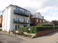 2 bed Flat in Halfway Street, SIDCUP...