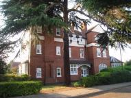Apartment for sale in Acacia Way, SIDCUP, Kent