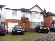 4 bed Detached house in Danson Road, BEXLEYHEATH...