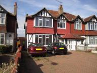 4 bed semi detached house in Halfway Street, SIDCUP...