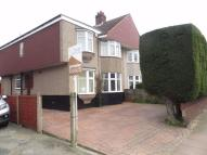 Detached property to rent in Hurst Road, SIDCUP, Kent