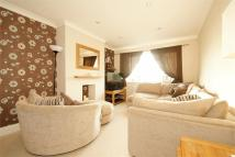 Maisonette for sale in Woodside Lane, BEXLEY...