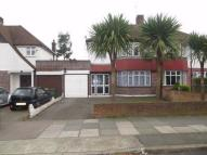 semi detached property to rent in Halfway Street, SIDCUP...
