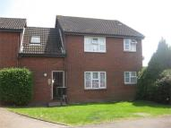 1 bedroom Flat in Kirkland Close, SIDCUP...