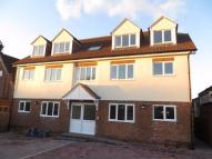 2 bed Flat for sale in Belmont Road, ERITH, Kent