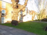 2 bed Flat for sale in Jubilee Way, SIDCUP, Kent