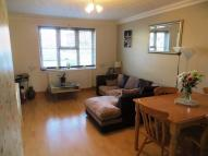 2 bedroom Ground Flat for sale in Parish Gate Drive...