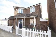 Westerham Drive Detached property for sale