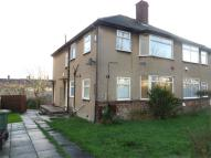 Maisonette in Park Mead, SIDCUP, Kent