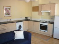 3 bed Apartment to rent in Skinner Street...