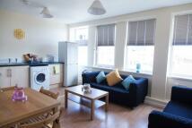 3 bedroom Apartment to rent in Skinner Street...