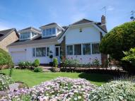 5 bed Detached property for sale in Fleetwood Road...