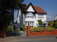 6 bedroom Detached house for sale in Harrod Drive, Birkdale...