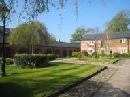 Town House for sale in The Stables...