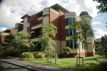 3 bed Apartment for sale in Royal Park...