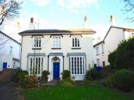 3 bedroom Detached home for sale in Manchester Road...