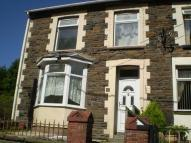 3 bed End of Terrace house in Park View Terrace...