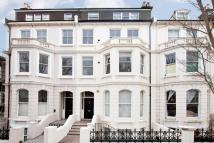 St Aubyns Flat to rent