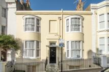 4 bed Terraced home for sale in Norfolk Road, Brighton...