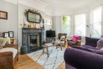 Terraced property for sale in Goldstone Villas, Hove...