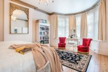 Flat for sale in Princes Square, Hove...