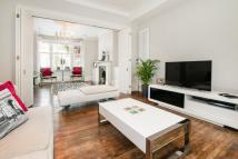 5 bed semi detached house in Rutland Gardens, Hove...