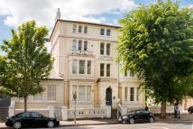 2 bed Flat to rent in Blatchington Road, Hove...