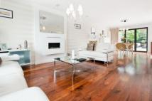 4 bed Detached home for sale in Dyke Road, Brighton...