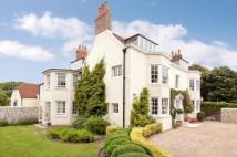 5 bed Detached house for sale in The Green, Rottingdean...
