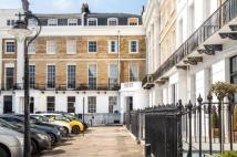 2 bed Flat in Bristol Mansions...