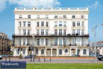 1 bedroom Flat in Adelaide Mansions...